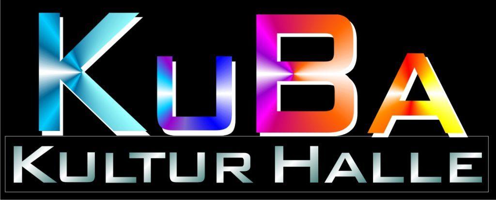 Die KuBa-Halle